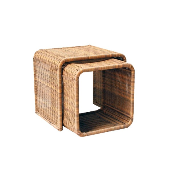 #6771-wave-nested-side-tables-r