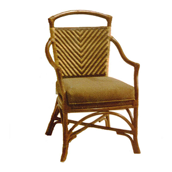 #783-b-rattan-arm-chair-r
