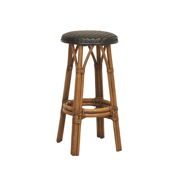 #9702-cafe-button-barstool-r