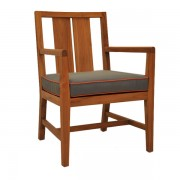 FB-5073-A-9-aspen-teak-arm-chair-r