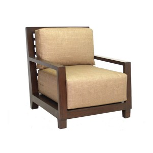 FB-5092-a-1-wood-lounge-chair-r