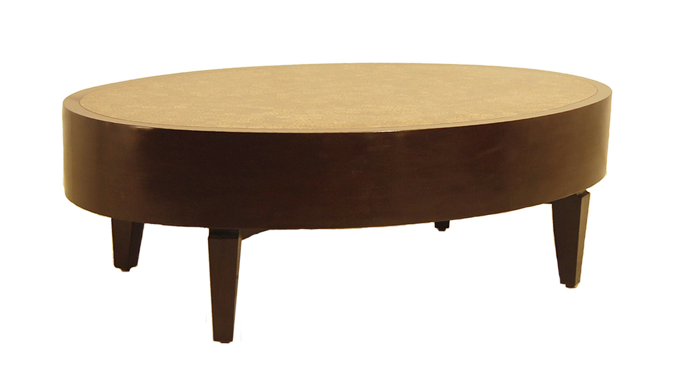 Tables coffee tables fb 5506 2 wood amp mahogany fruit oval table