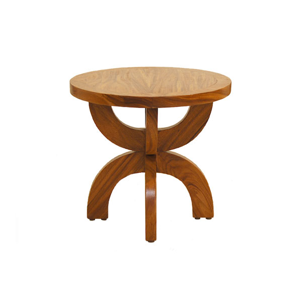 FB-5549-claire-acacia-side-table-r