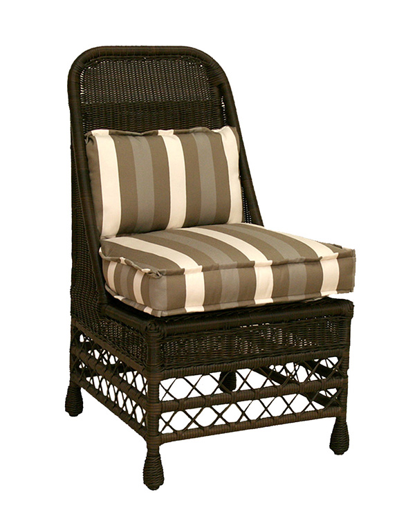 FB-5568-5-RESIN-WICKER-SIDE CHAIR