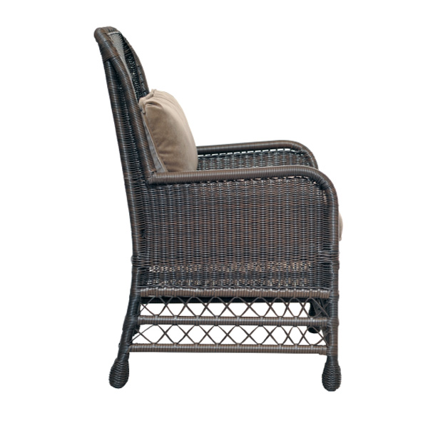 FB-5568-a-provence-resin-wicker-arm-chair-side-vw-r