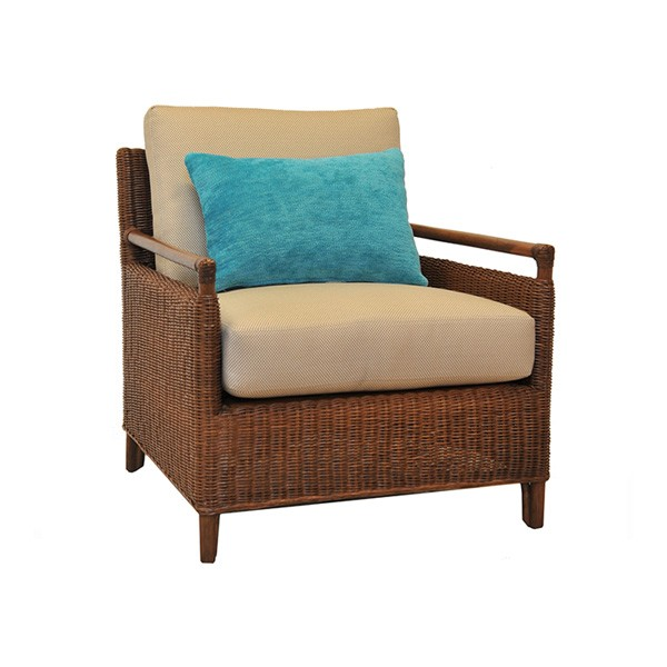 FB-5849-2-rattan-wicker-lounge-chair-r