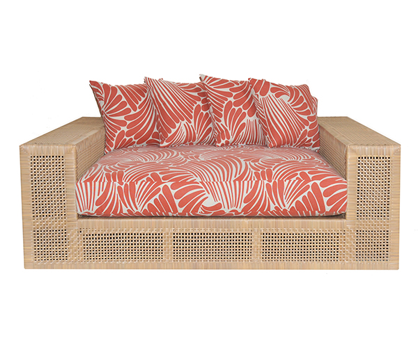 FB-6102-1-PARSONS-DAYBED_R