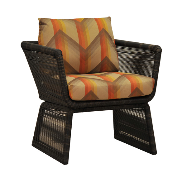 FB-6156-5-alum-resin-occasional-chair-r