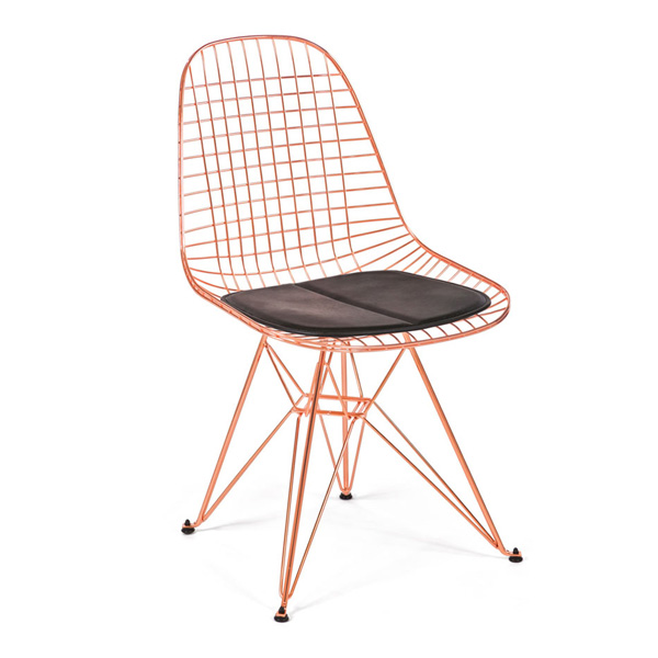 wire-side-chair-copper-r